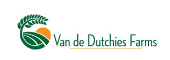 Van de Dutchies Farms